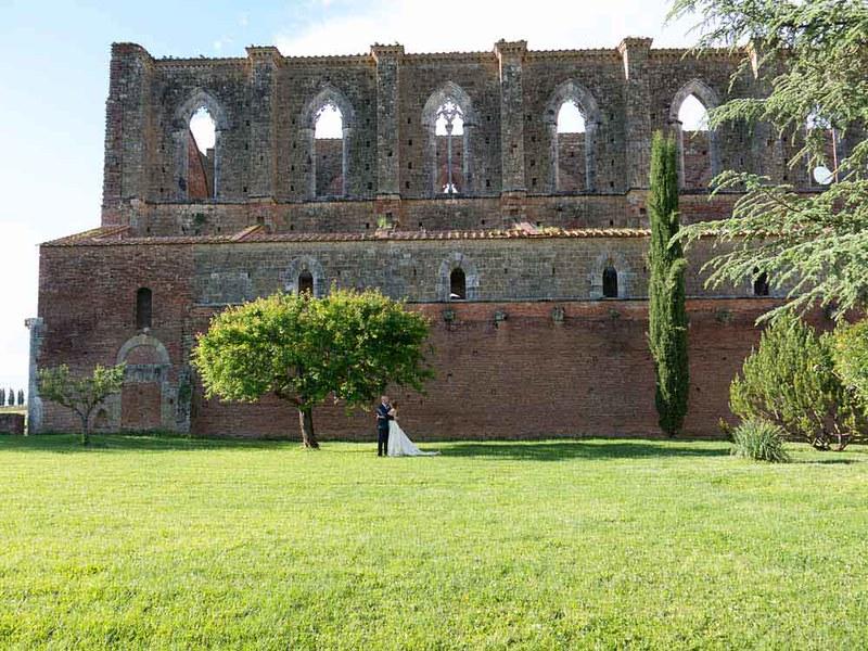 elopment-wedding-tuscany9