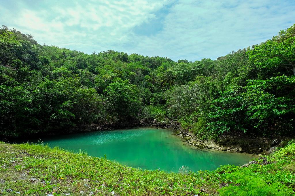 Carnaza Island (18)