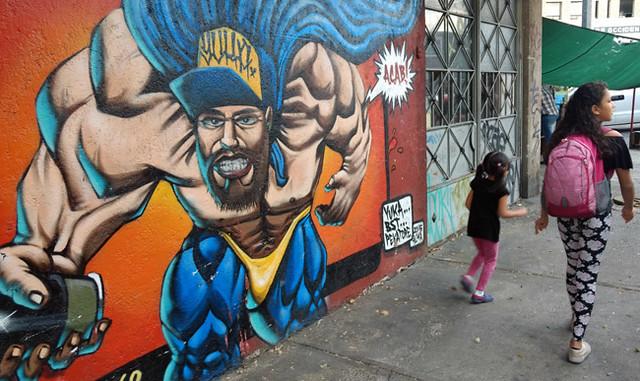 doctores-street-art
