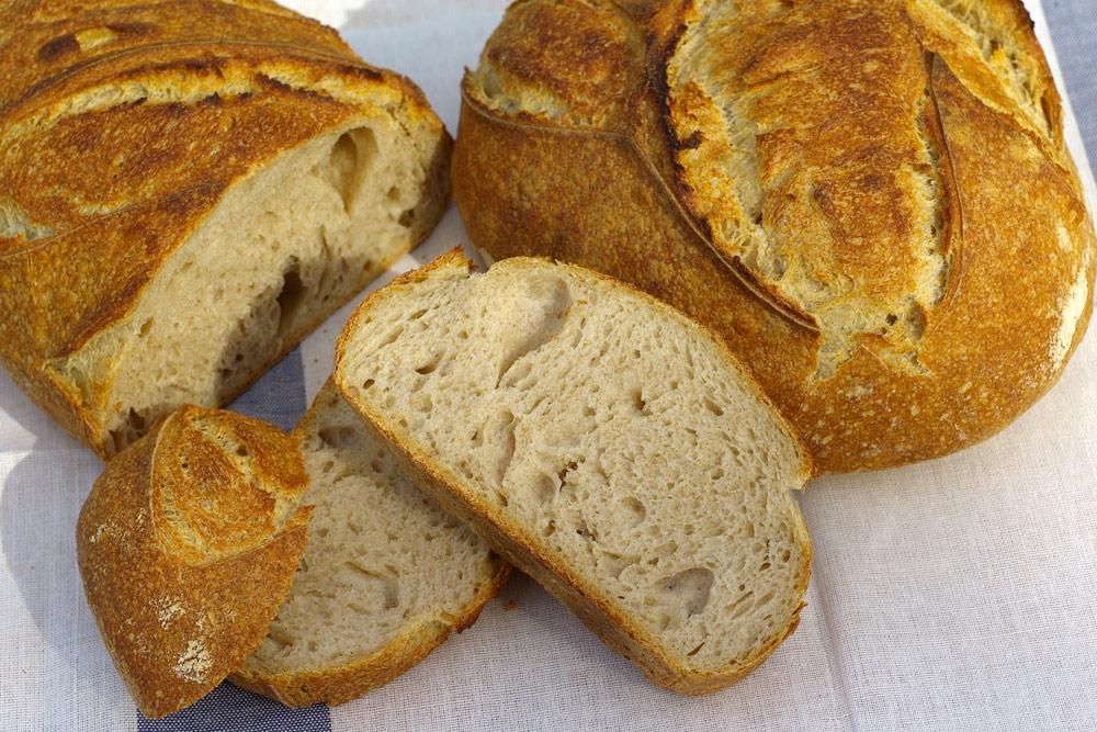 Хлеб_L1007566