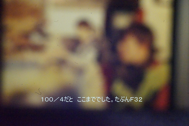 2-DSC09820