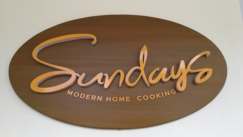 DavaoFoodTripS.com | Sundays Modern Home Cooking at Go Hotels Lanang Davao