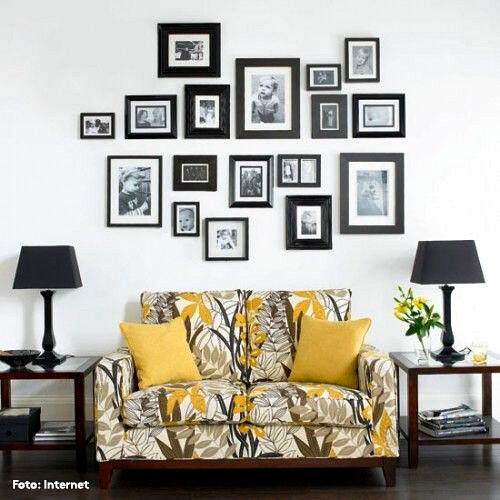 paredes-decoracion-8