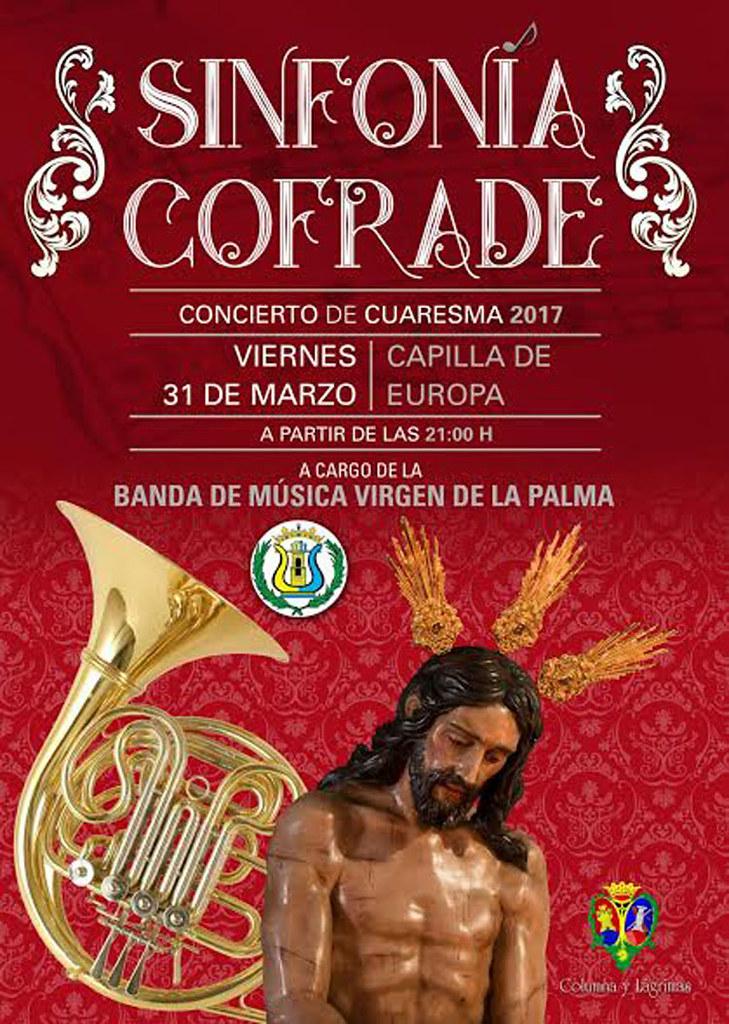 cofrade3