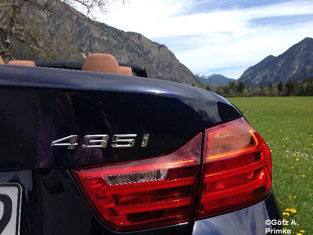 Leading_Family_Hotel_Alpenrose_Lermoos_Tirol_Mai_2014_189