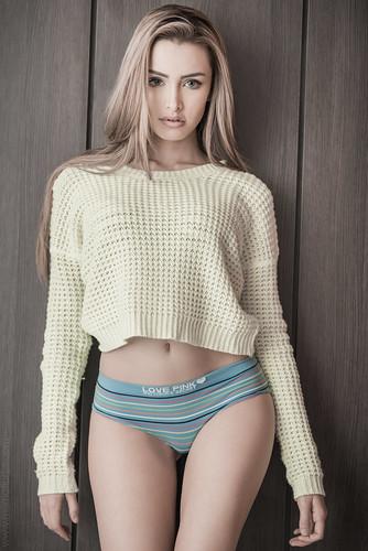 Girls In Panties Pictures