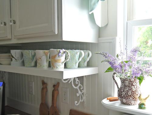 Remodel Kitchen Style