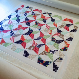 Machine Quilting | by Quilts Actually