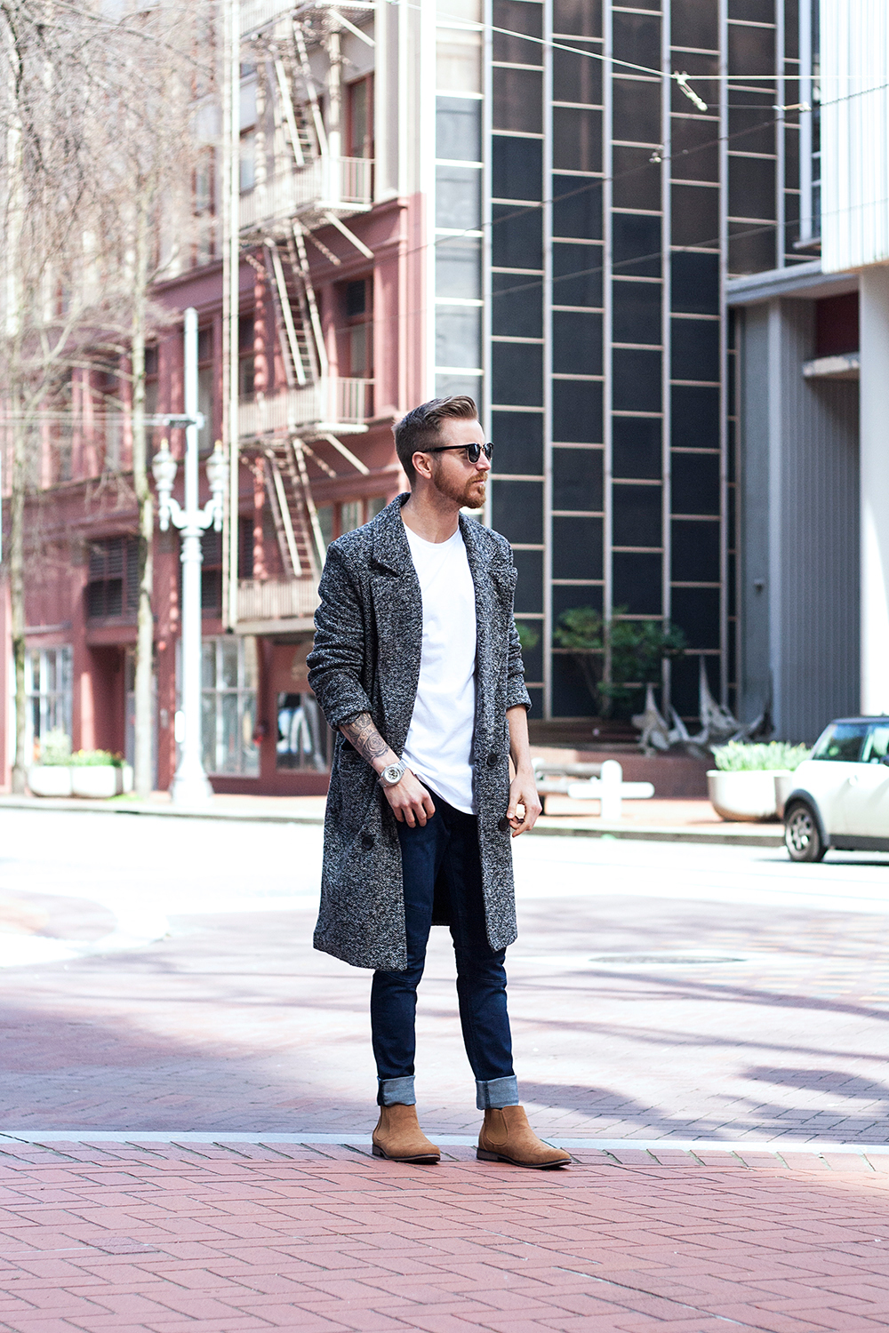 12portland-downtown-travel-style-fashion-men