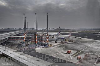 A380 Posi