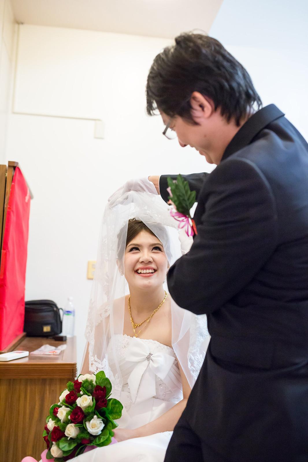 結婚儀式精選-194
