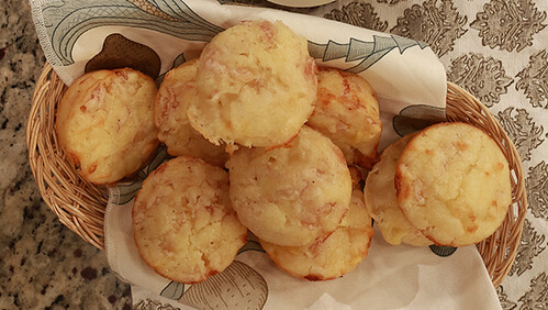 muffins-616