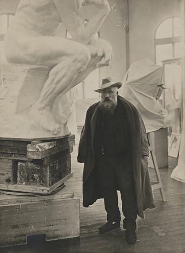 17c18 mail_Rodin atelier Uti 425