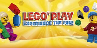 LEGO 380
