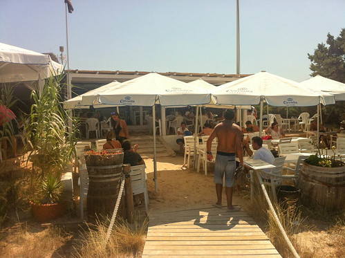how to get to formentera from barcelona