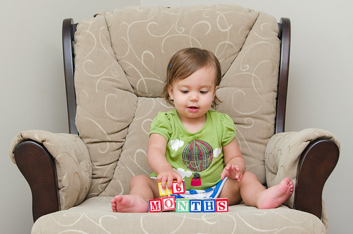 20140713-Coraline-16-Months-Old-2339 | by auley