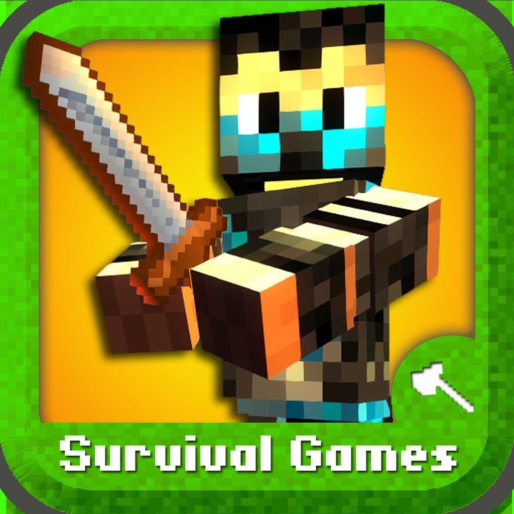 Minecraft - Скачать максимальный комфорт
