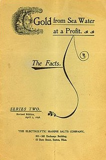 New-England-Gold-Hoax-prospectus