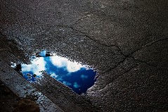 street-puddle
