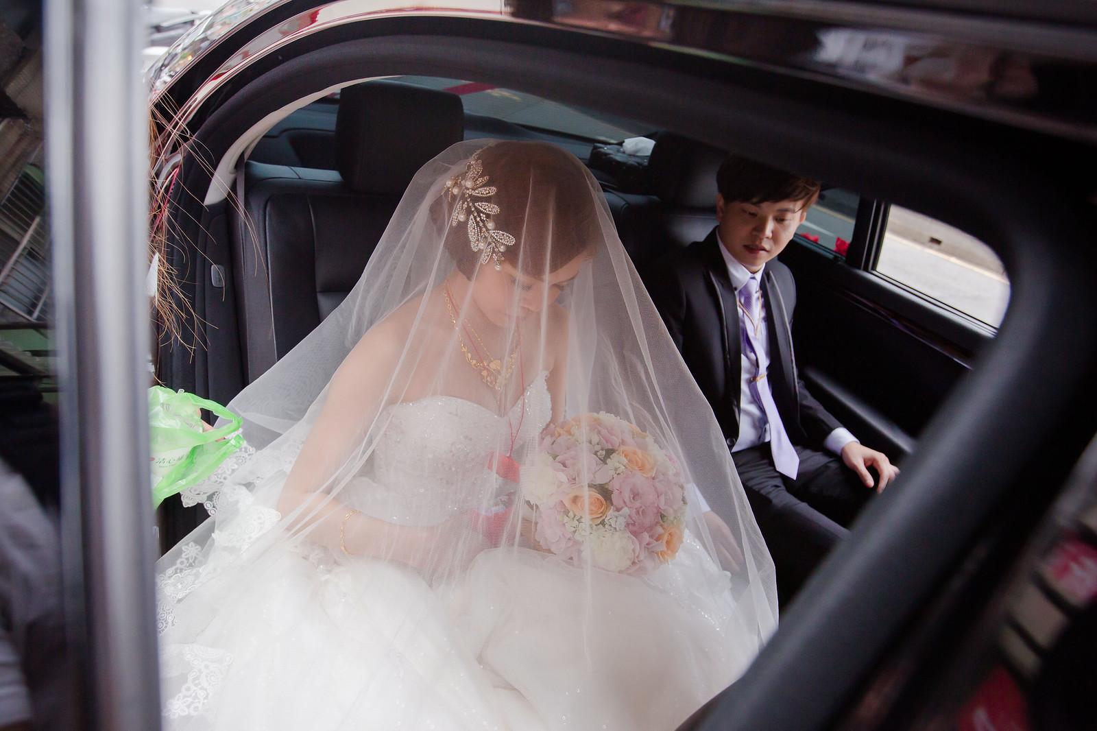 結婚儀式精選-63