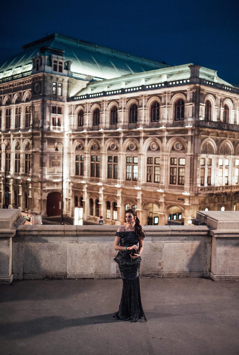 Vienna_Opera_Ball-9