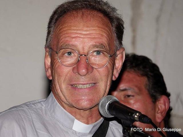 Don Savino D'Amelio
