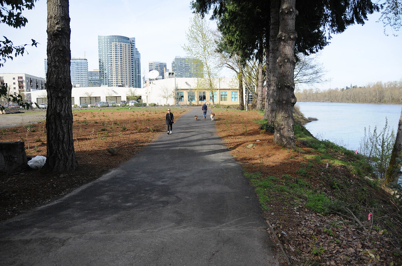Willamette Greenway path-1.jpg