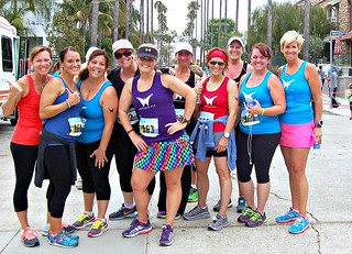 CDM Scenic 5K 2014 | by AngryJulieMonday