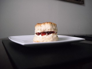 Scone | by eltpics