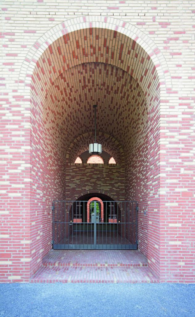 Architekt Bonn uwe schröder architekt romanischer hof bonn 2009 2013 flickr