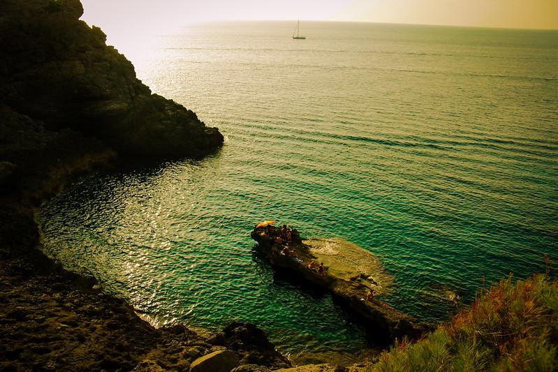 Port Soller, Mallorca (10 - 1)