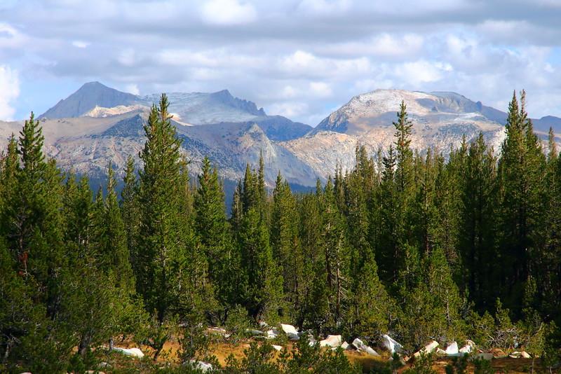 IMG_1663 Elizabeth Lake Trail