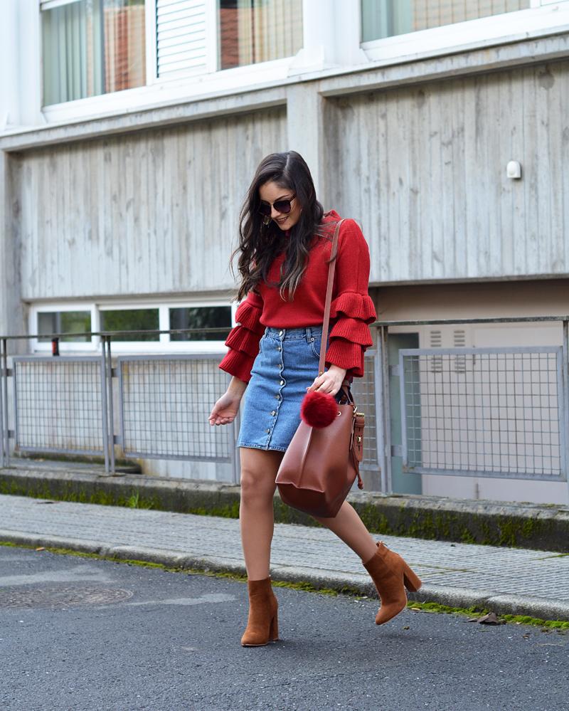 zara_shein_outfit_ootd_lookbook_asos_pepe moll_05