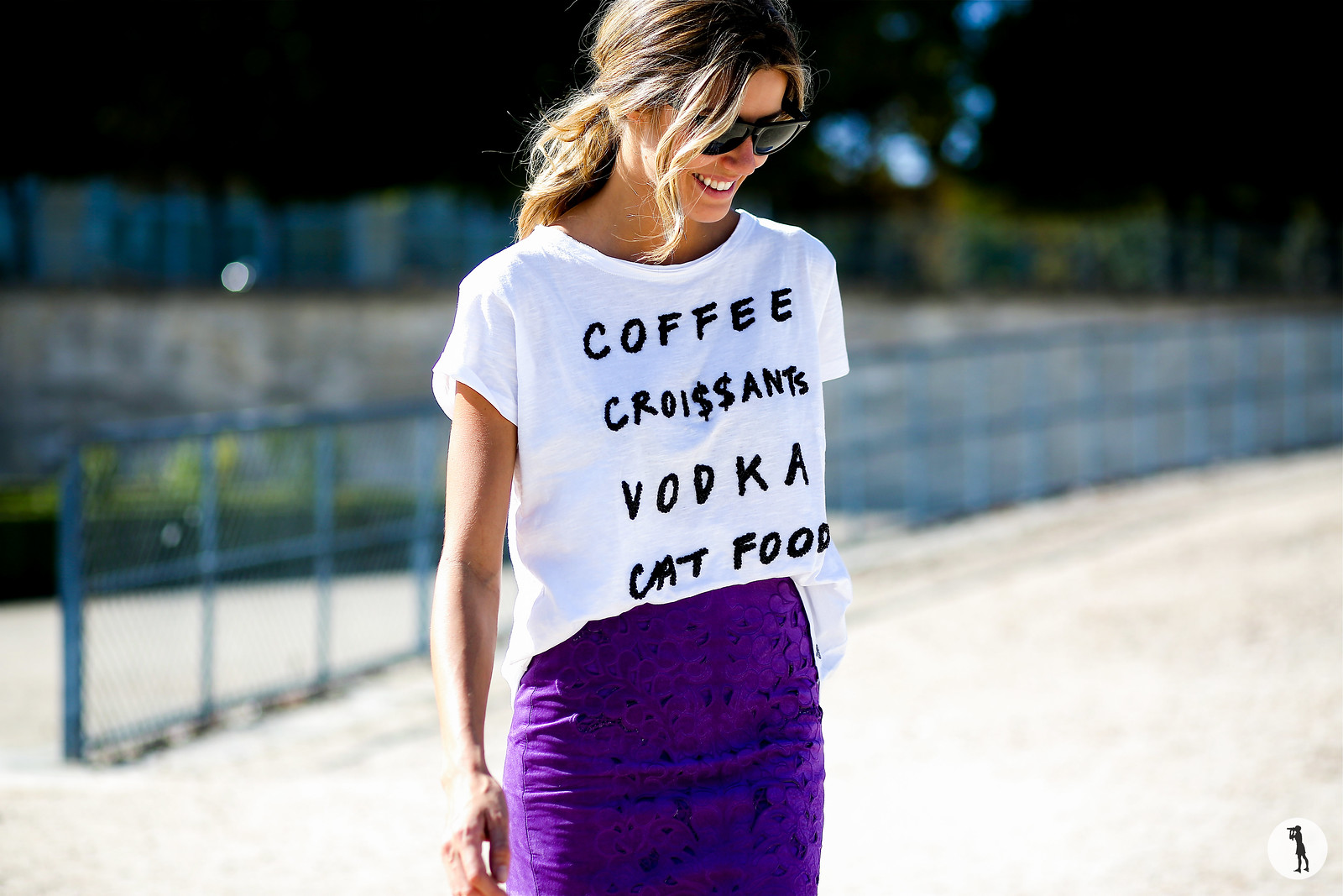 Martha Graeff - Paris fashion week RDT SS15 (2)