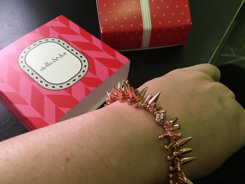 061116_gift02