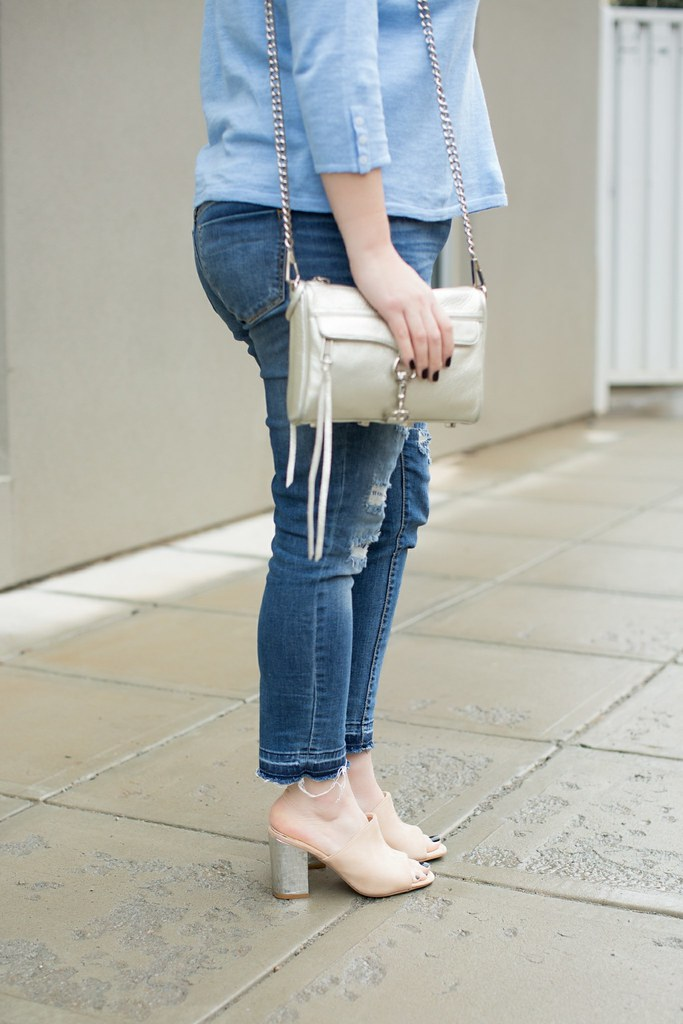 Pasels-@headtotoechic-Head to Toe Chic