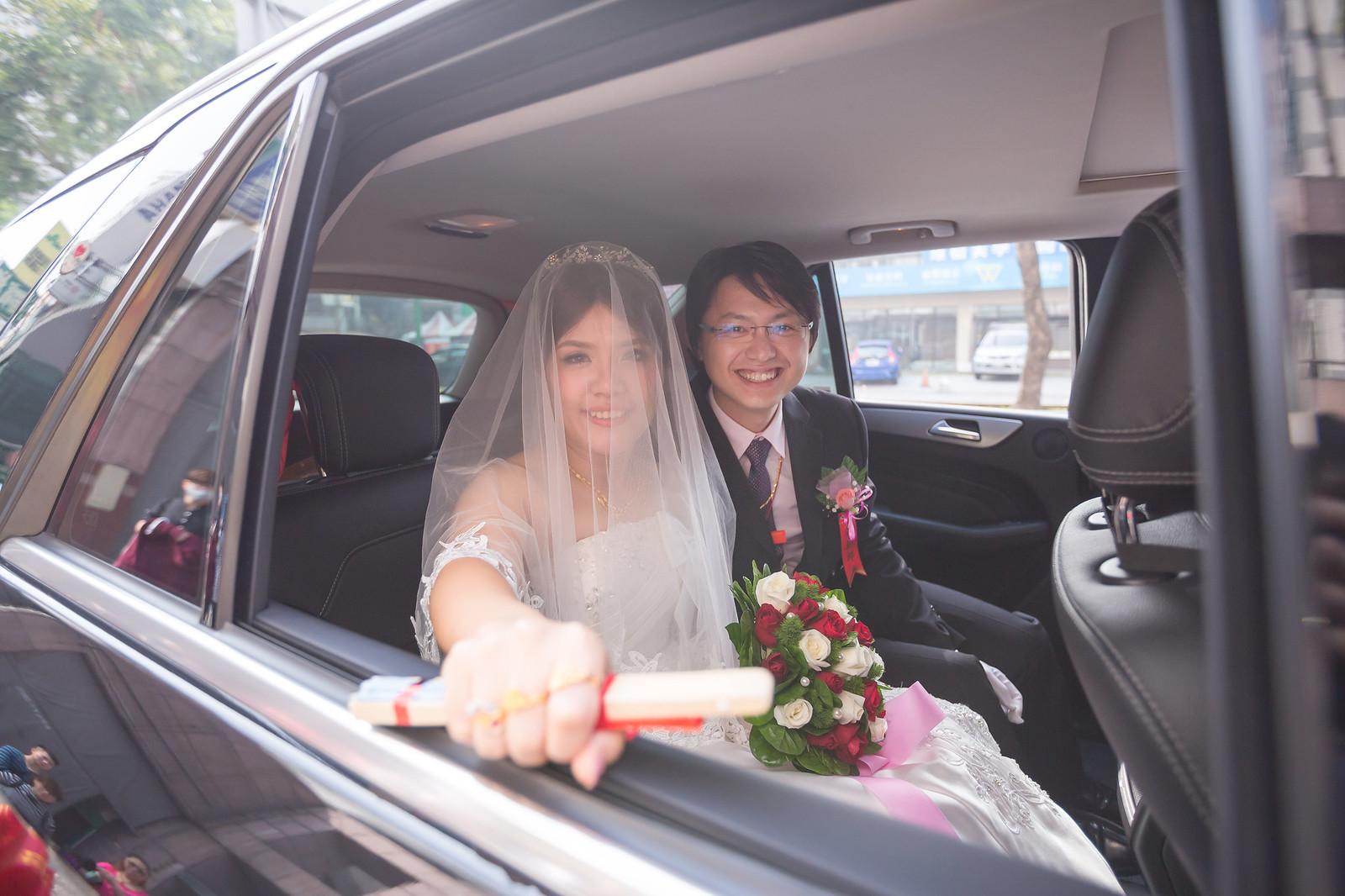 結婚儀式精選-161