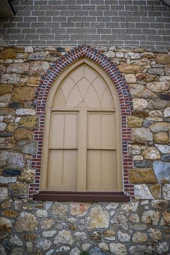Hopewell Presbyterian Church-008
