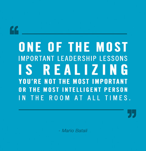 LeadershipQuotes60 Mark Leslie Leadership Image Sour Flickr Interesting Servant Leadership Quotes