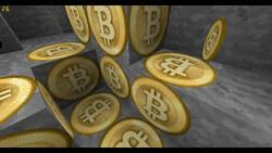 Bitcoin Atms Chicago