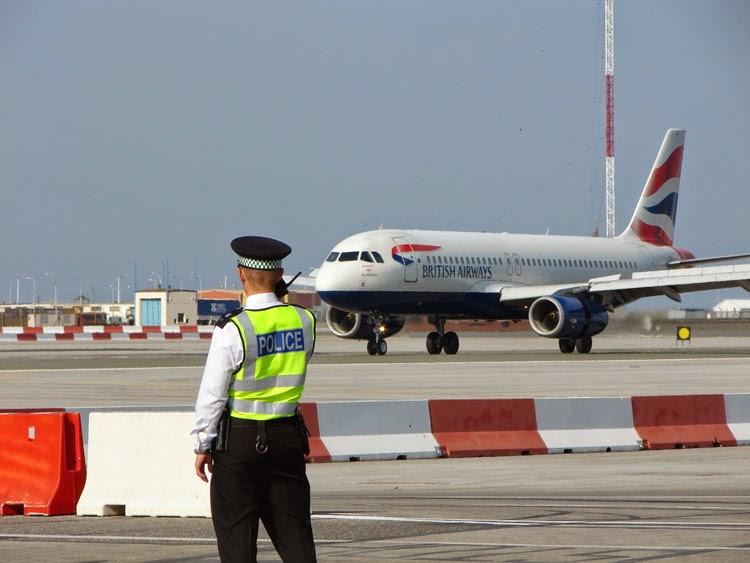 aeropuerto gibraltar 11