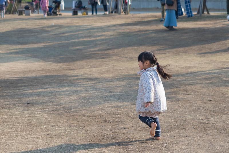 futakotamagawa_park-18