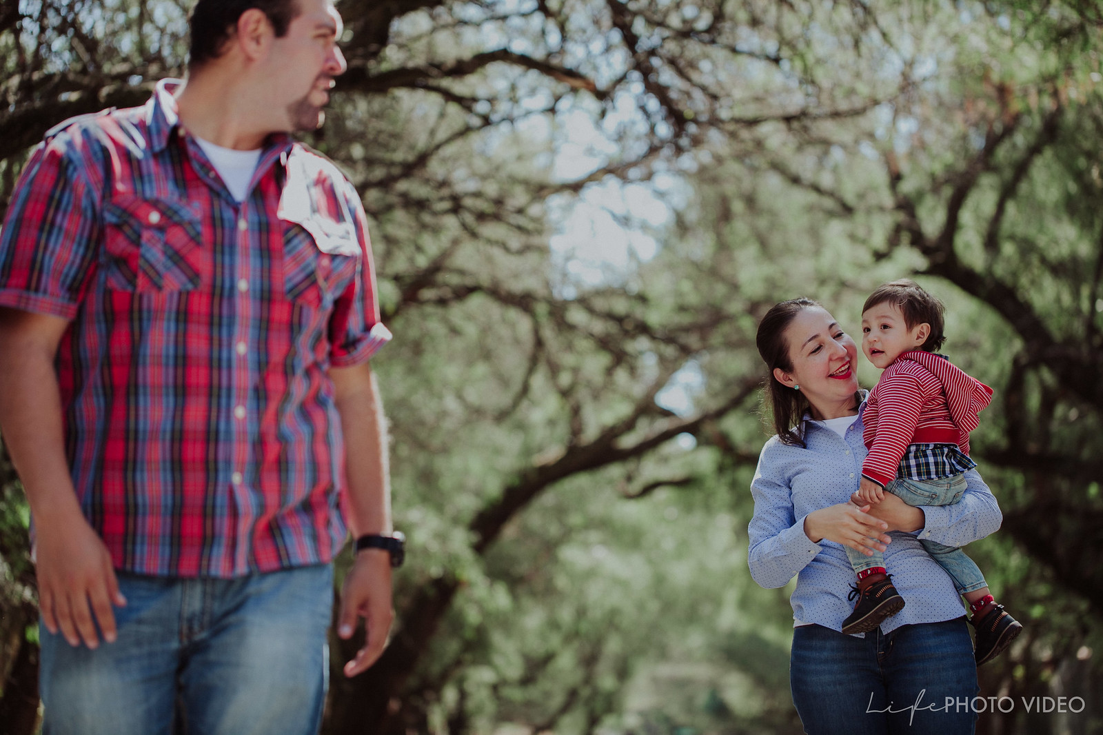 Family_Photographer_Guanajuato_0019