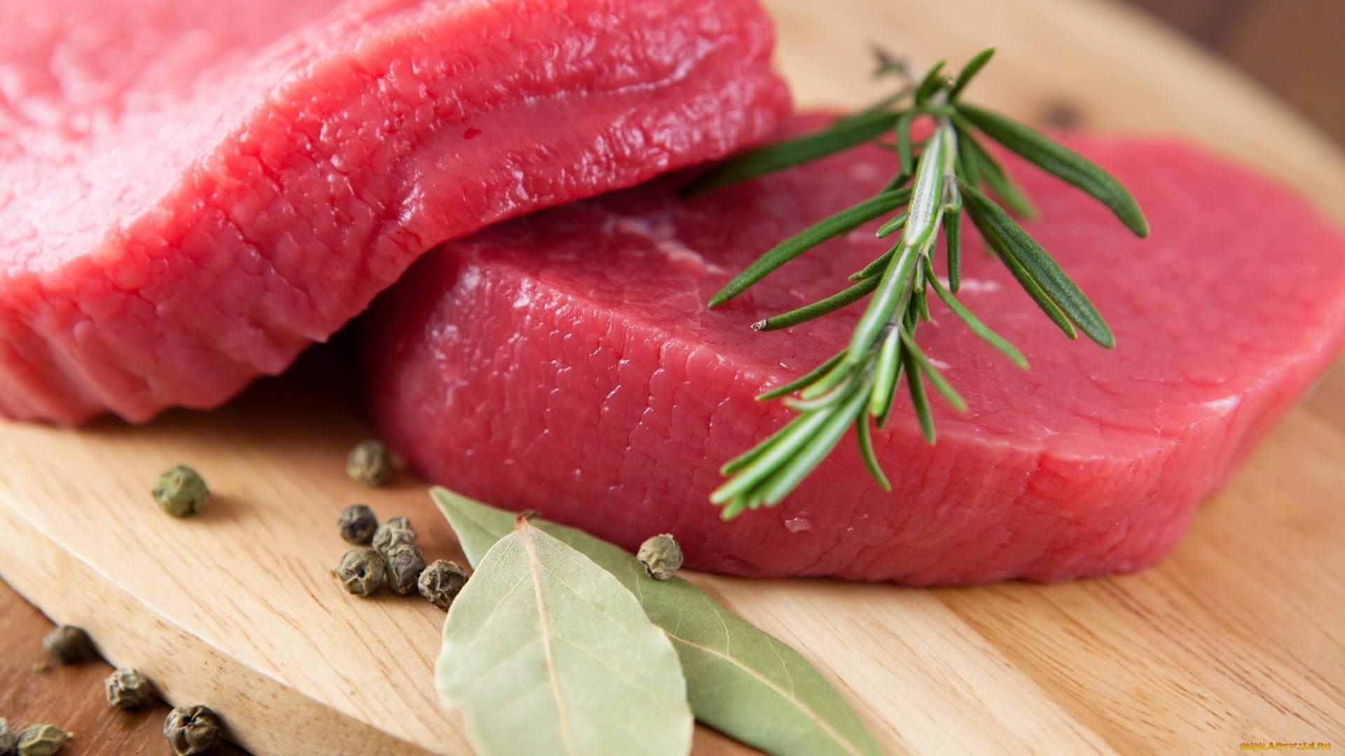 Hindari Makanan Ini Jika Tidak Ingin Darah Tinggi Anda Kambuh