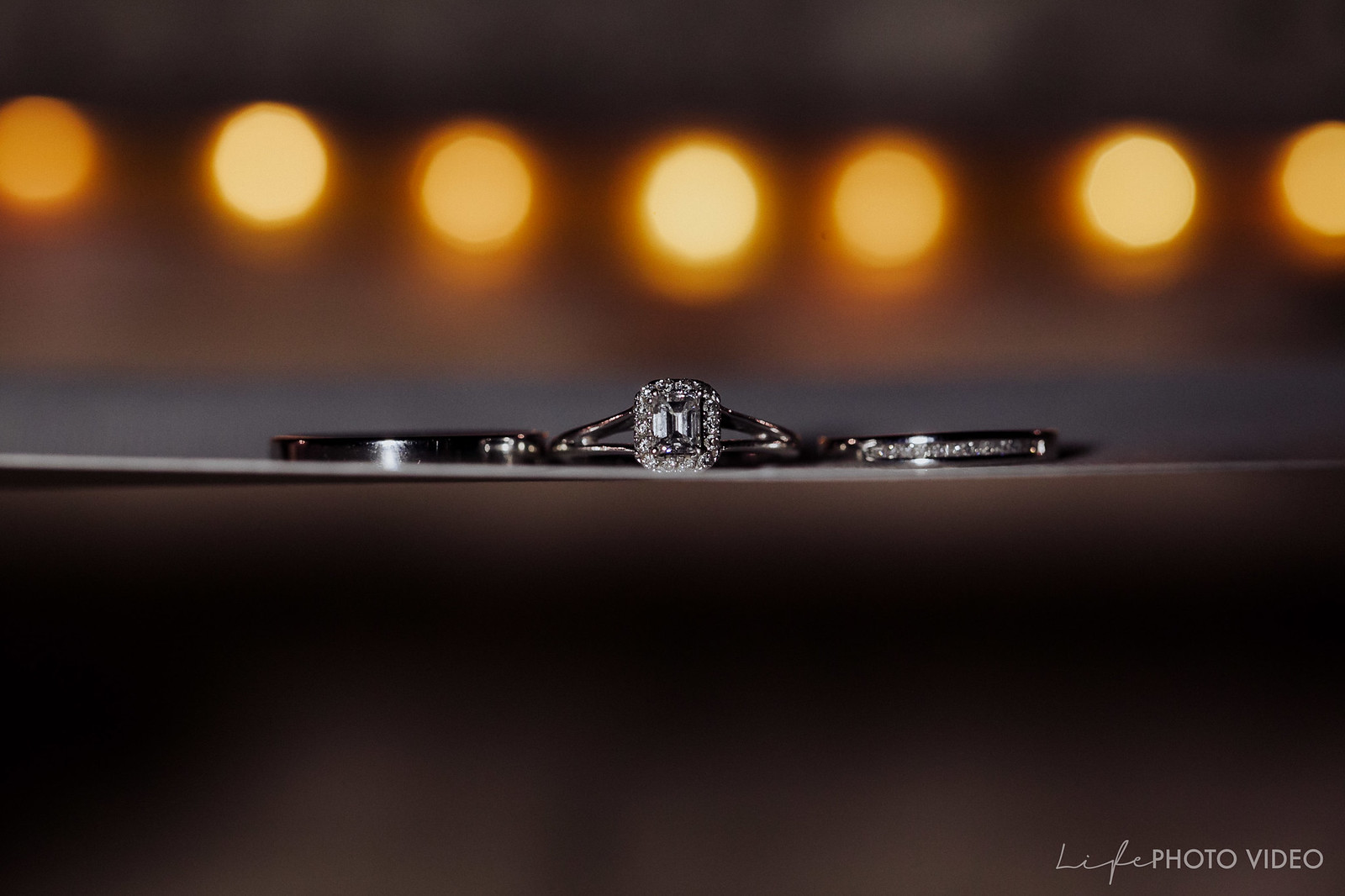 Wedding_Photographer_Guanajuato_065