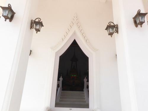 n-lumbini-est-thailande (3)
