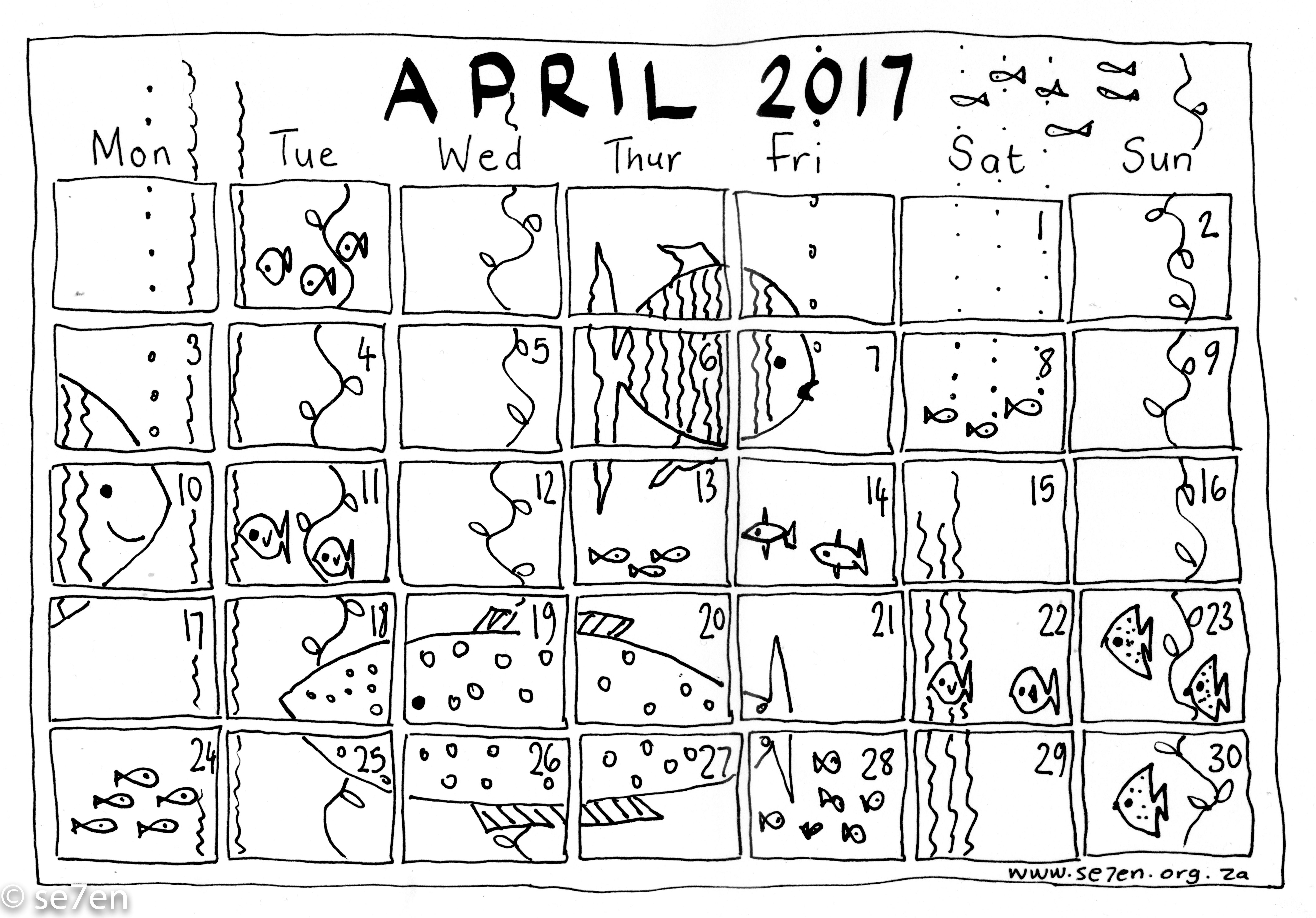 se7en-01-Apr-17-April 2017001-1.jpg