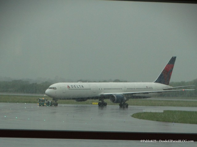 767-4 delta 2