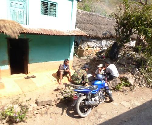 n-Lumbini-tansen-route (22)