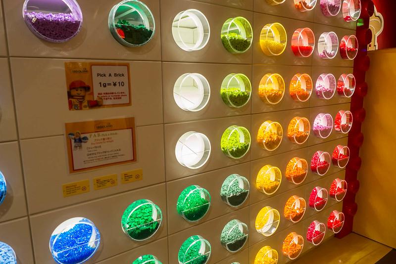 LEGOLAND_DISCOVERYCENTER_TOKYO-6